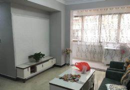 滨江二小学区房·2室2厅1卫出售