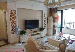 中海国际  158万买欧式豪装大3房拎包入住 11