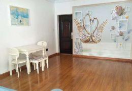 南京路50平米2室2厅1卫出售