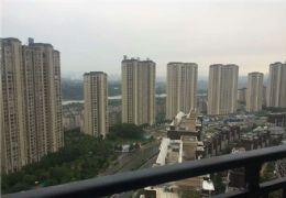 章江新区海亮天城86平米2室2厅看房满意可以直过户