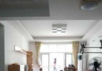 九方巨亿 滨江爱丁堡95平2+1精装江景学区房出售