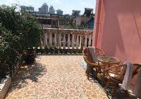 章江北大道金海岸花园100平米3室2厅1卫出售