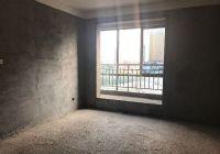 金鵬怡和苑96平米2室帶50平獨家露臺售122萬