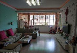 张家围路红旗二小188平米4室2厅2卫出售