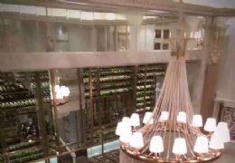 章江新区 海悦庄园双拼别墅 带地下室 仅590万