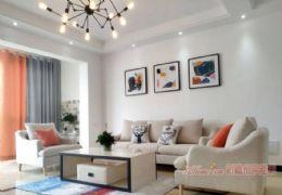 老城区全线江景3房豪装送全新家具仅售105万