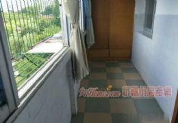 章江新区909大队2室2厅66�O通透2房有小区好停