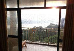 东方胜境 江景精装3房电梯中层 满五税少 好晒太阳
