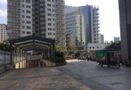市政府边酒店式公寓出租