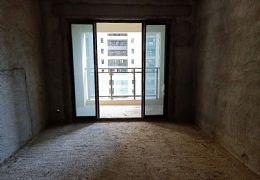 丽景江山82平小三房电梯7楼通透采光无遮挡99万!