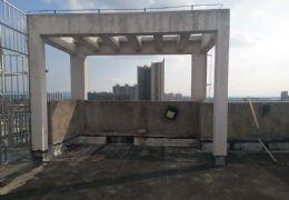 开发区黄金中学旁幸福时光电梯复式4房送大露台低价售