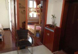 新市民公寓 35万 70平米2室1厅1卫精装出售