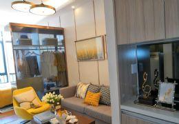 章江新区,梅关大道豪华装修61平米2室1厅1卫出售