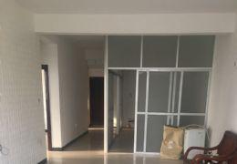 粮食城89平米2室2厅1卫精装修便宜出售