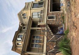 星洲湾别墅小区320平米6室3厅3卫出售