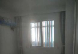 安居玉苑128平米4室2厅2卫出售