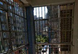 龙居地,139平米3室精装修,首付28万