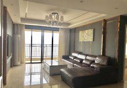 新区品质小区中海锦园精装大三房出售163万