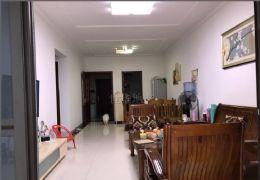 章江新区状元府3房2厅精装修满2年无遮挡中间楼层售
