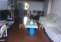 和平路70平米2室2厅1卫出售