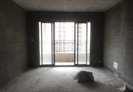中海国际社区最便宜三房仅此一套,只需146万急售
