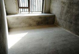筍,海亮天城復式洋房;4室2廳3衛,僅售195萬;