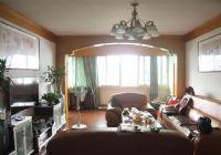 赣州公园附近南京路144平米3室2厅2卫出售80万