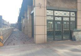 毅德城88平米2室2厅出售