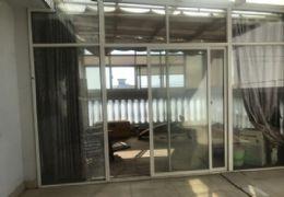 豪德学区 公务员小区 华装修5房带车库 大露台