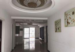 开发区隐龙山庄豪华装修正规3房房东急售119万,价