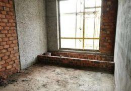 桃李春天131平米3室2廳2衛出售