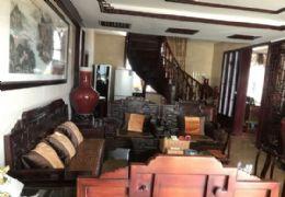 豪宅出售,公务员小区,一套装修都花了近两百万的房子