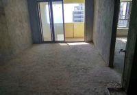 中央公园旁110平米3室2厅2卫全线湖景房出售