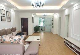 汇納新村江边小区舒适大两房91平米2室2厅1卫出售