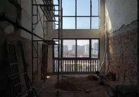 水岸新天252平米6室3厅4卫出售
