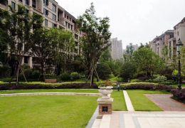 中海八期——1到2房——8开头单价——首付12万起