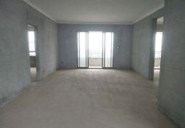 嘉福·金融中心183平米4室2厅3卫出售