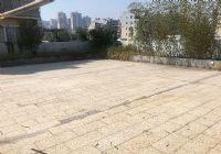 新区 带300平米大露台 中装 单价10700/平