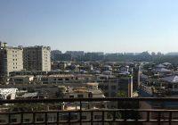 章江北大道148平米3室2厅2卫电梯江景房房东出售