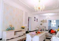 黄屋坪路(红旗二校学区房)正规三房97平米3室2厅2卫出售