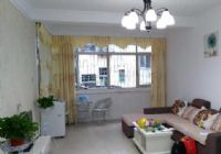 文清路82平米2室2厅1卫出售