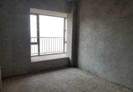 中央星城89平米2室2厅1卫出售