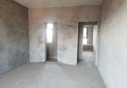 状元府142平米3室2厅2卫出售