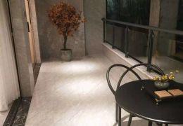 蓝湾半岛106平米3室2厅2卫出售