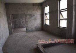 章江新区--中海国际旁,住宅公寓,单价只要8800