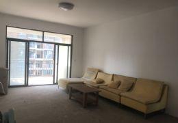 帝怡江景137平米3室2厅2卫出售