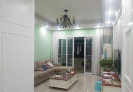水韵嘉城107平精装4房,拎包入住,经开区品质社区
