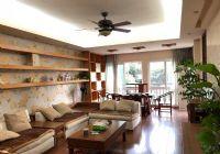带露台滨江爱丁堡143平米4室2厅2卫出售160万