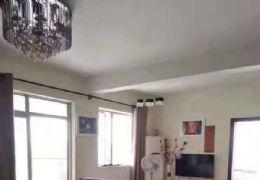 超級筍盤!豪德學區精裝95平2+1房僅售115萬