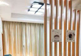 新区中海旁一手楼盘70年产权公寓仅售9500的单价